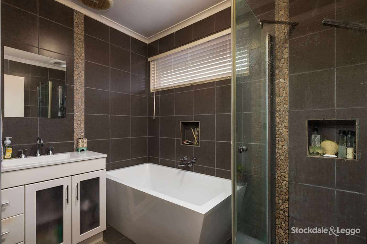 Sixth view of Homely house listing, 60 Baxter Tooradin Rd, Baxter VIC 3911