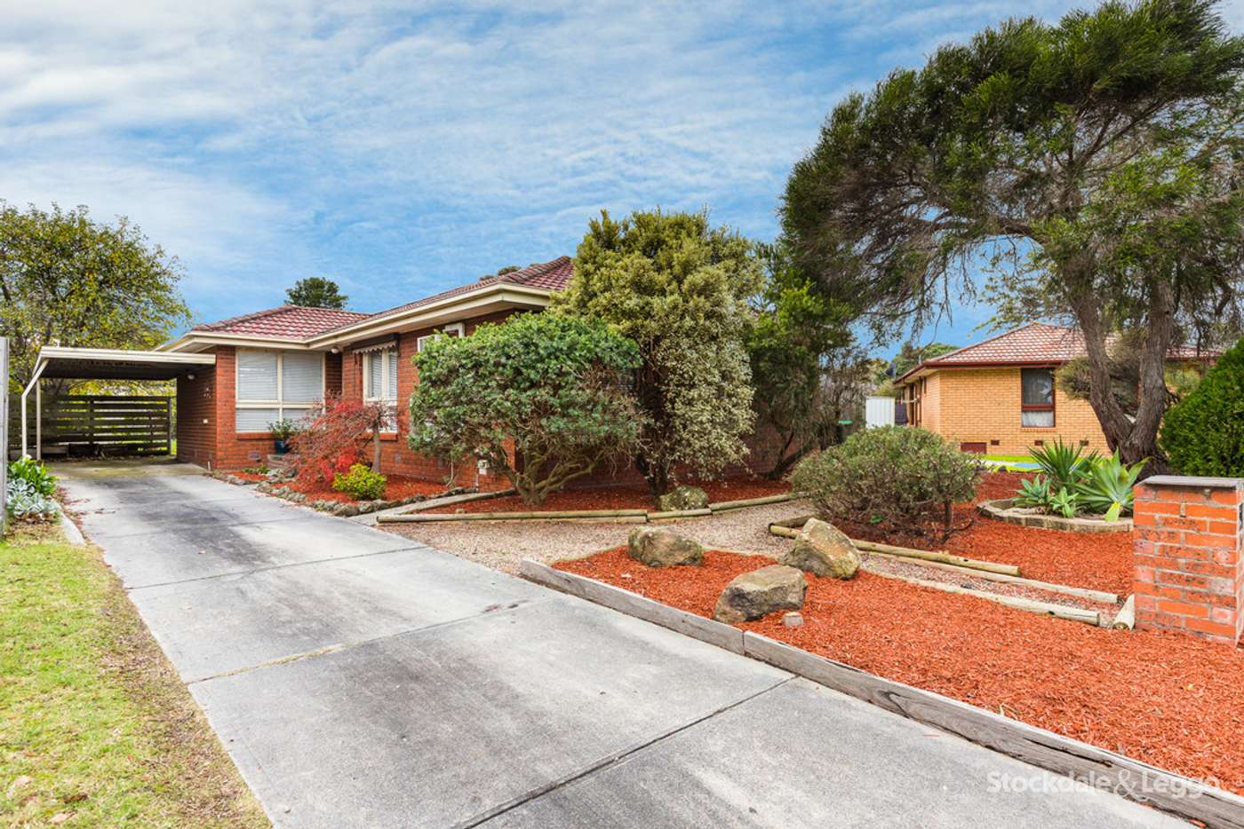 Seventh view of Homely house listing, 60 Baxter Tooradin Rd, Baxter VIC 3911