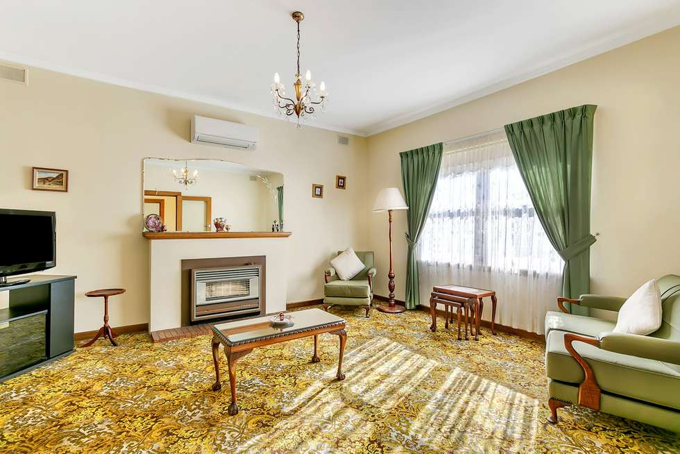Third view of Homely house listing, 18 Monmouth Road, Westbourne Park SA 5041