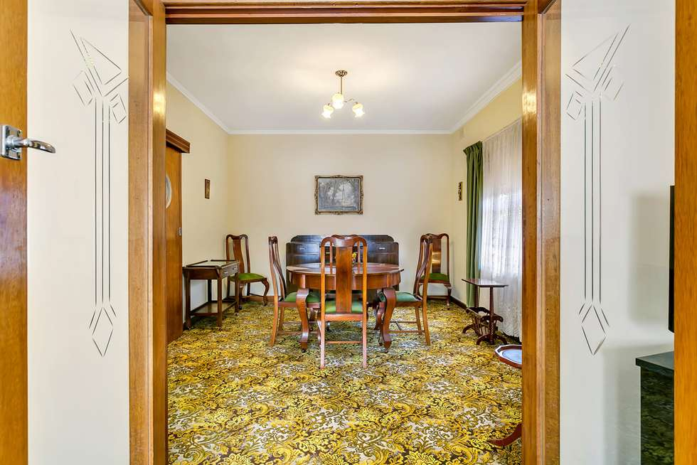 Fourth view of Homely house listing, 18 Monmouth Road, Westbourne Park SA 5041
