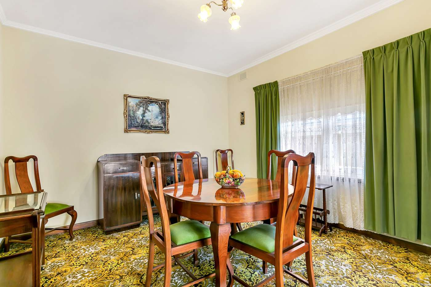 Fifth view of Homely house listing, 18 Monmouth Road, Westbourne Park SA 5041