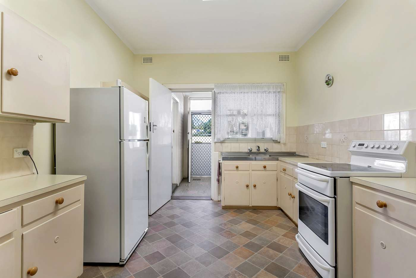 Sixth view of Homely house listing, 18 Monmouth Road, Westbourne Park SA 5041