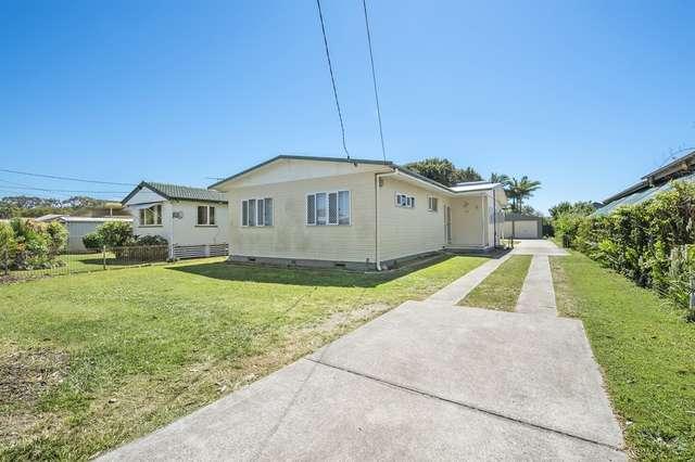 23 Essey Street, Clontarf QLD 4019