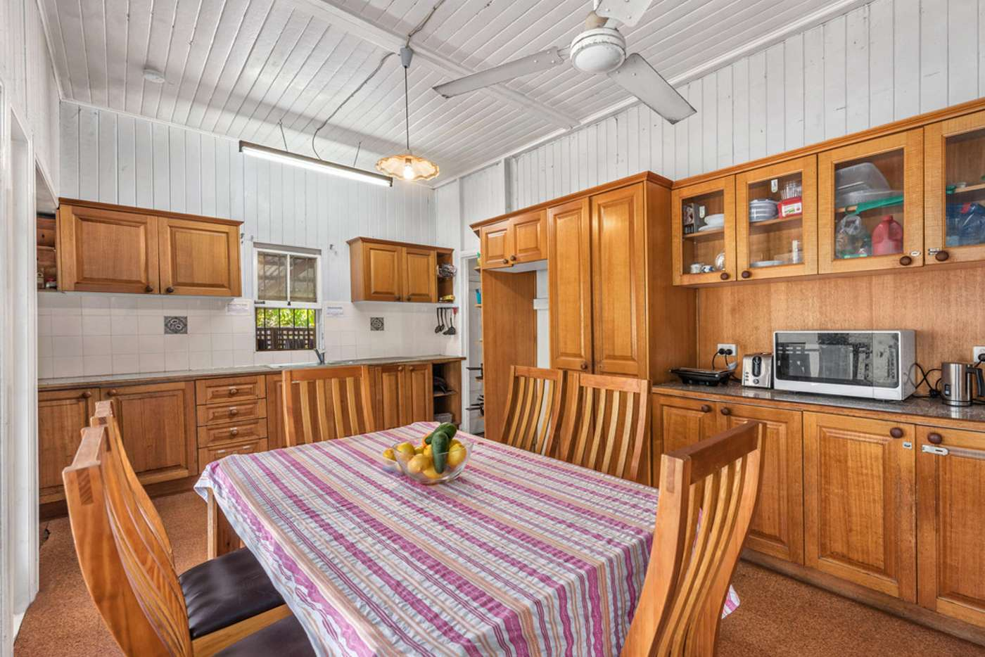 Fifth view of Homely house listing, 21 Brook Street, South Brisbane QLD 4101