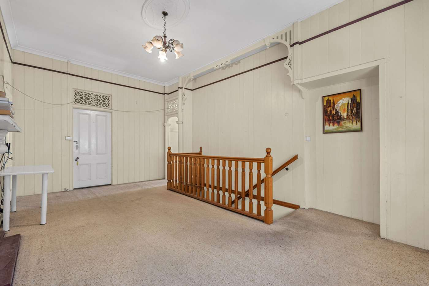 Sixth view of Homely house listing, 21 Brook Street, South Brisbane QLD 4101