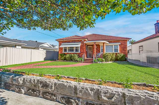 27 Bayview Road, Canada Bay NSW 2046
