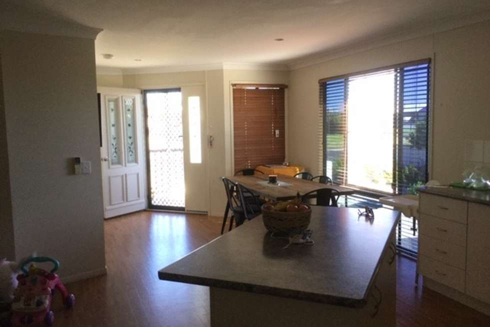 Third view of Homely house listing, 27 Robusta Street, Roma QLD 4455