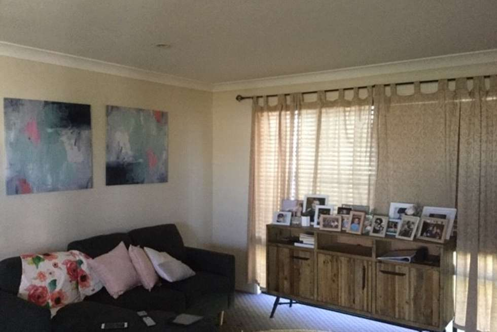 Fourth view of Homely house listing, 27 Robusta Street, Roma QLD 4455