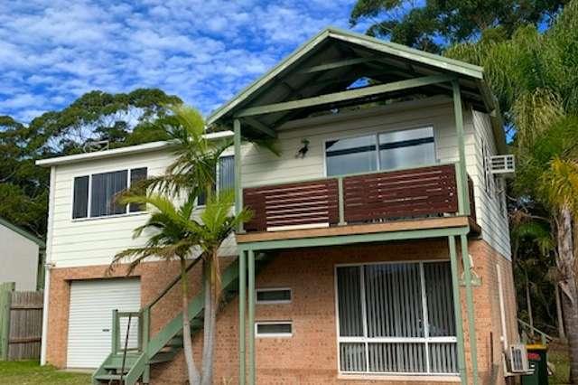 33a St George Avenue, Vincentia NSW 2540