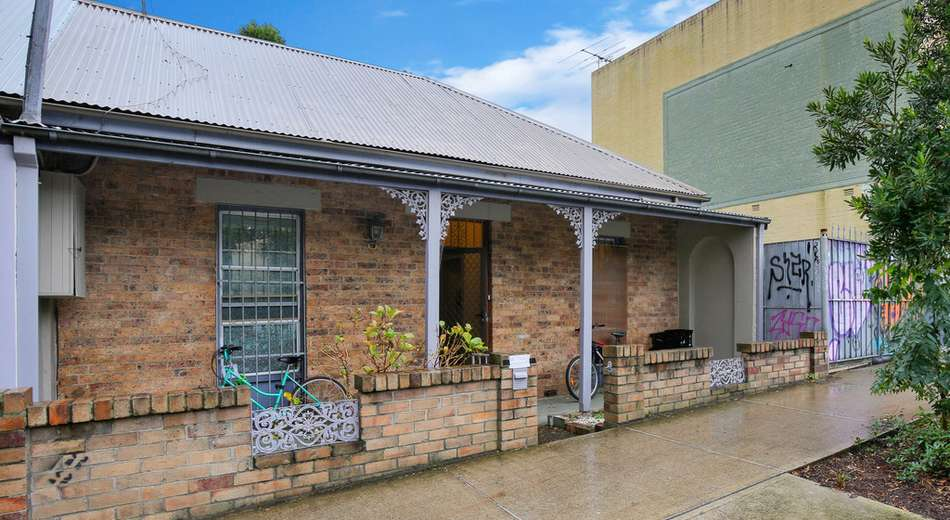 265 Enmore Road, Enmore NSW 2042