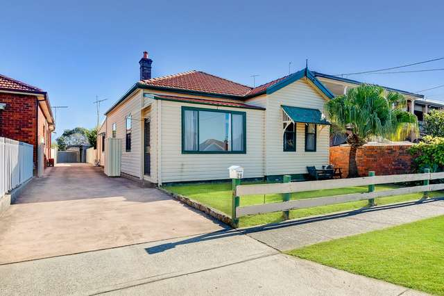 29 BAYVIEW ROAD, Canada Bay NSW 2046