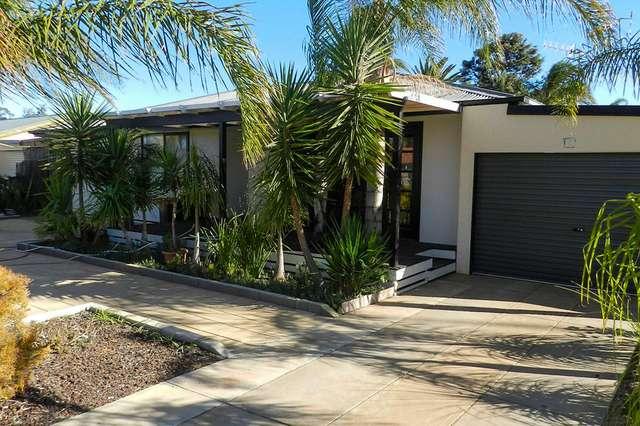 23 Anderson Street, Barmera SA 5345