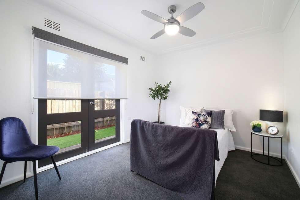 Third view of Homely unit listing, 3/221 Ocean View Road, Ettalong Beach NSW 2257