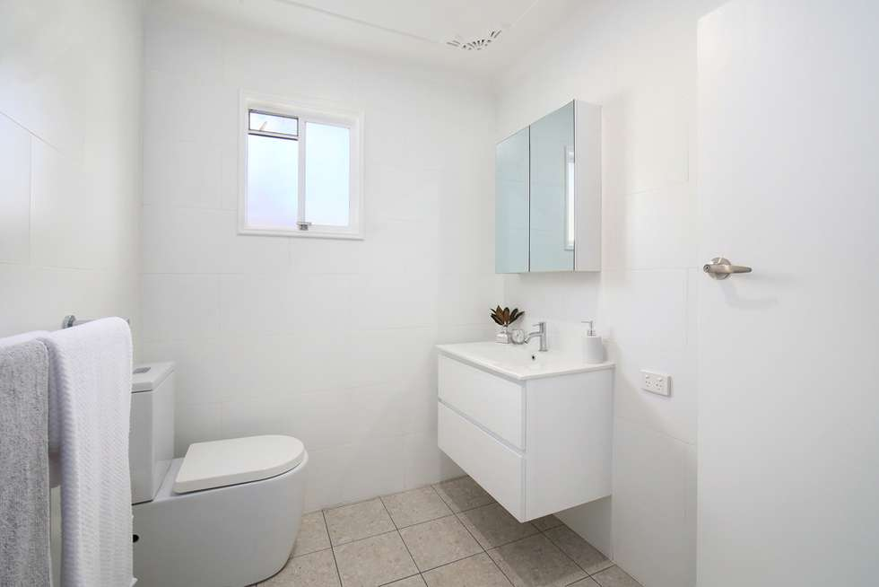 Fourth view of Homely unit listing, 3/221 Ocean View Road, Ettalong Beach NSW 2257