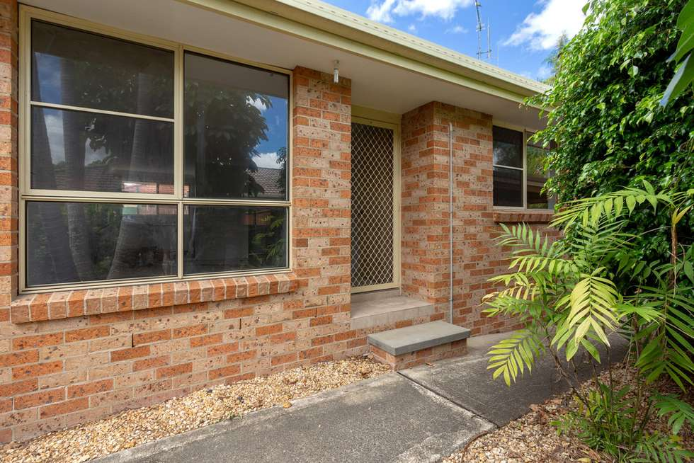 Second view of Homely unit listing, 2/22 Coolabah Drive, Taree NSW 2430