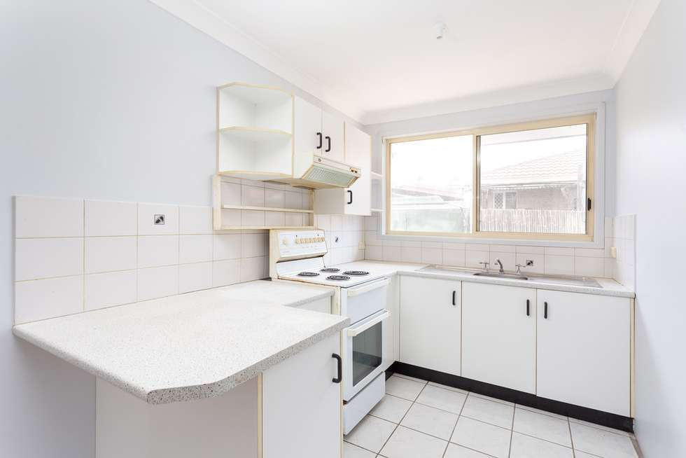 Third view of Homely unit listing, 2/22 Coolabah Drive, Taree NSW 2430