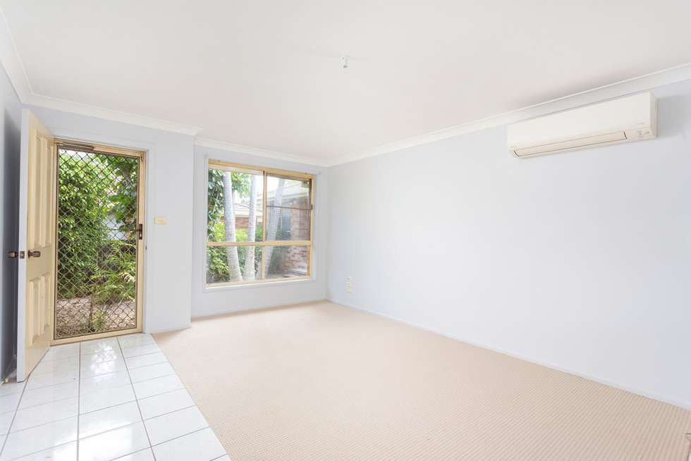Fourth view of Homely unit listing, 2/22 Coolabah Drive, Taree NSW 2430