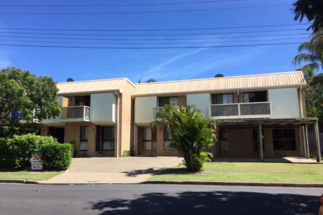 2/10 Denman Camp Road, Torquay QLD 4655