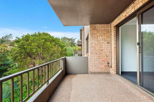 10/60 Bourke Street, North Wollongong NSW 2500