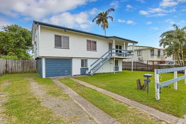 58 Scott Street, South Mackay QLD 4740