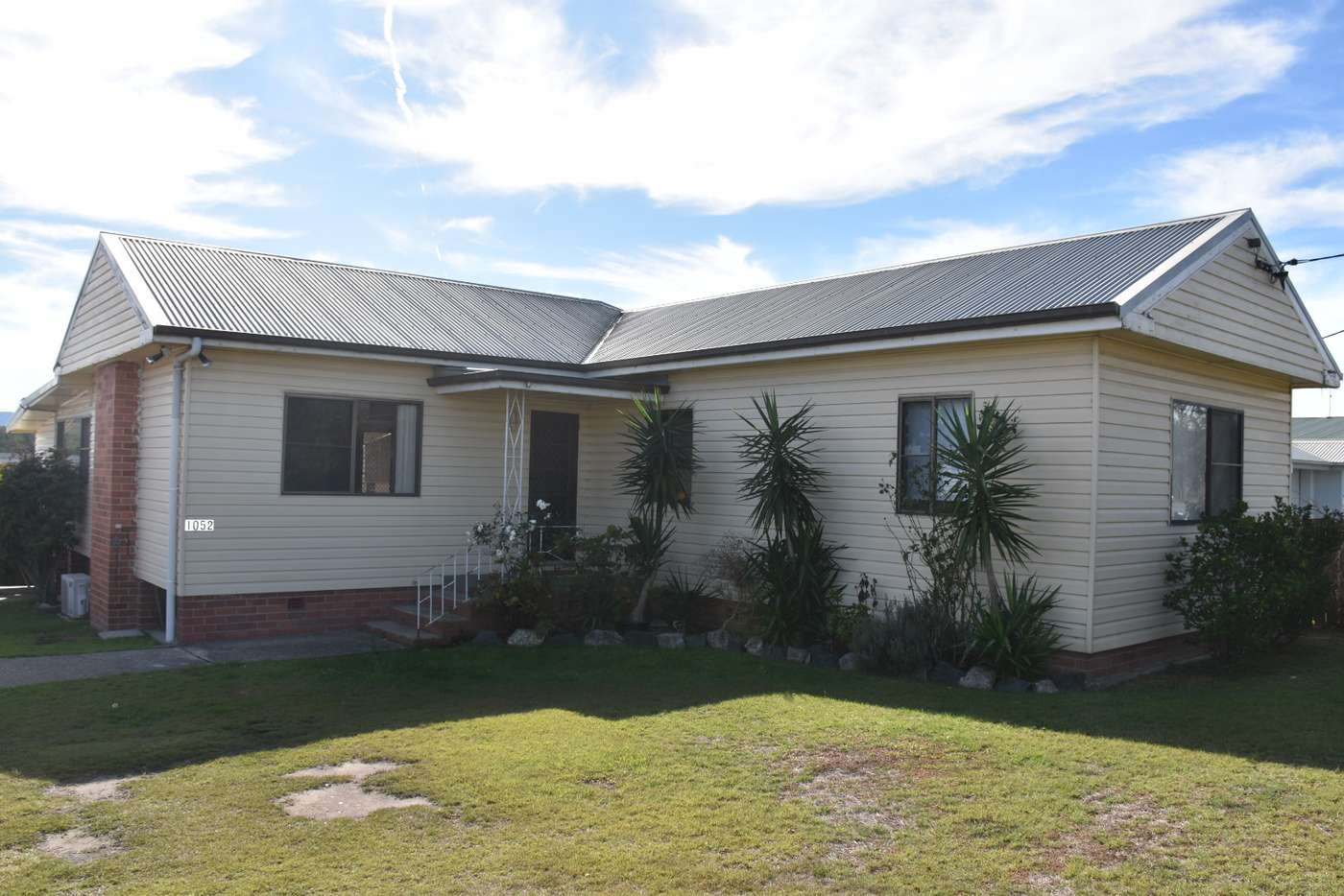 Main view of Homely house listing, 1052 Wingham Road, Wingham NSW 2429