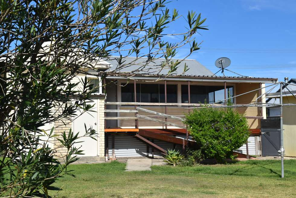 Third view of Homely house listing, 1052 Wingham Road, Wingham NSW 2429