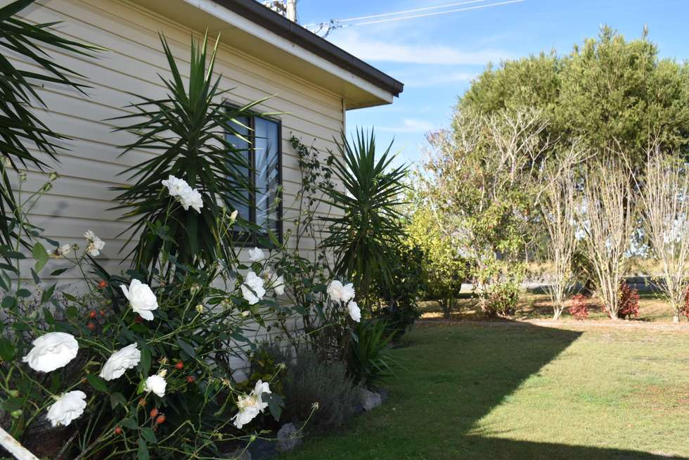 Fourth view of Homely house listing, 1052 Wingham Road, Wingham NSW 2429