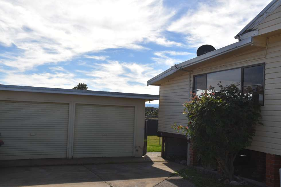 Fifth view of Homely house listing, 1052 Wingham Road, Wingham NSW 2429