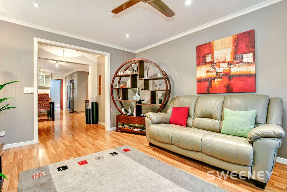 Third view of Homely house listing, 29 Sommers Drive, Altona Meadows VIC 3028