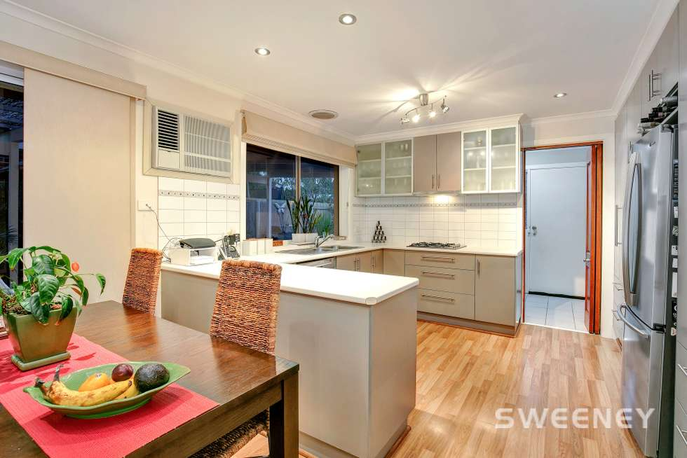 Fourth view of Homely house listing, 29 Sommers Drive, Altona Meadows VIC 3028