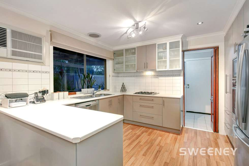Fifth view of Homely house listing, 29 Sommers Drive, Altona Meadows VIC 3028