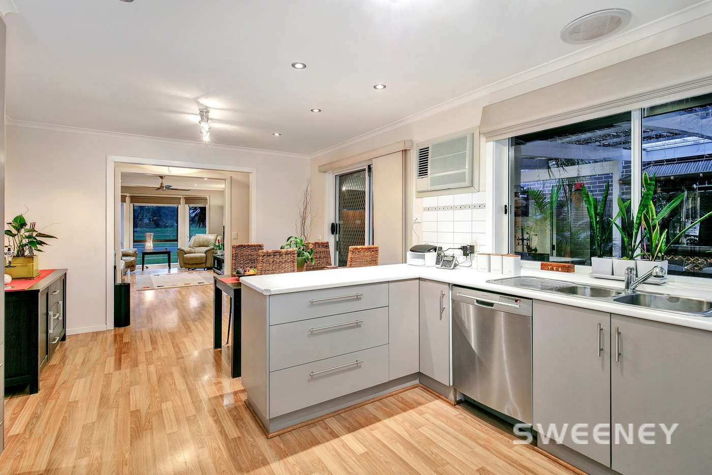 Seventh view of Homely house listing, 29 Sommers Drive, Altona Meadows VIC 3028