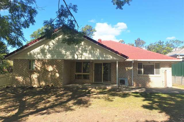 12 Glengyle Place, Forest Lake QLD 4078