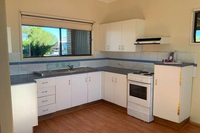 44 Nelson Street, Nambucca Heads NSW 2448