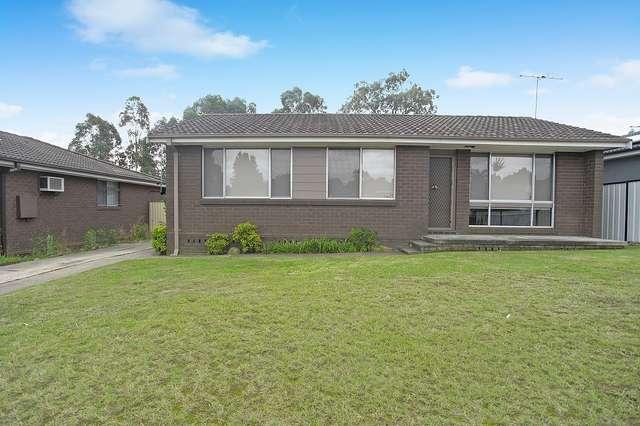 150 Madagascar Drive, Kings Park NSW 2148