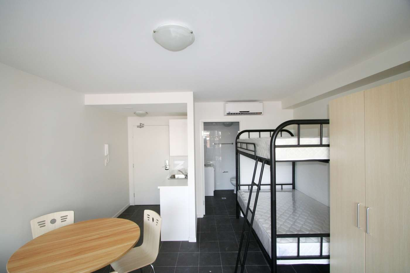 Main view of Homely studio listing, Address available on request