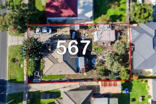 381 Ballarat Road, Sunshine VIC 3020