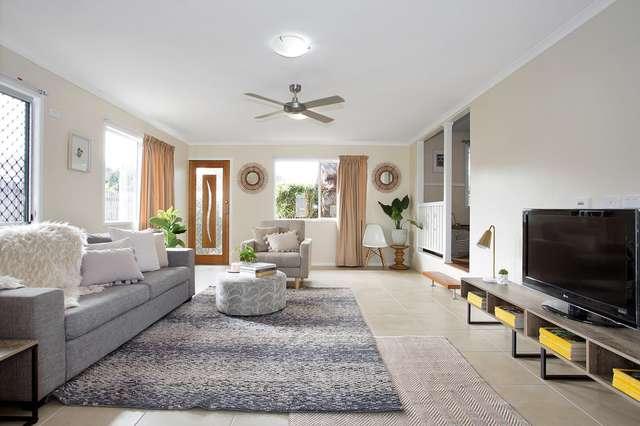 22 Mortensen Street, North Mackay QLD 4740