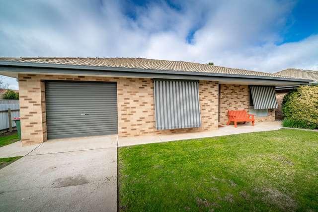 9/3 Leena Place, Wagga Wagga NSW 2650