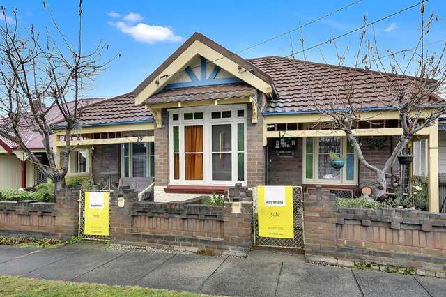 17- 19 Roy St, Lithgow NSW 2790