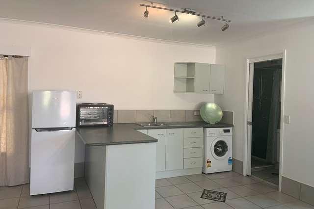 12 Yeovil Court, Alexandra Hills QLD 4161