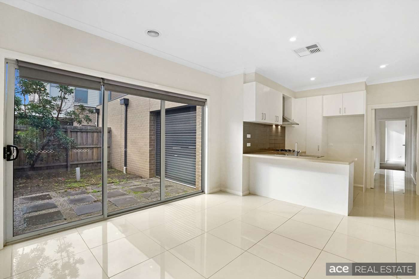 Sixth view of Homely house listing, 3/135 Railway Avenue, Laverton VIC 3028