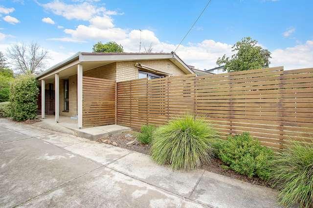1/283 Weidner Crescent, East Albury NSW 2640