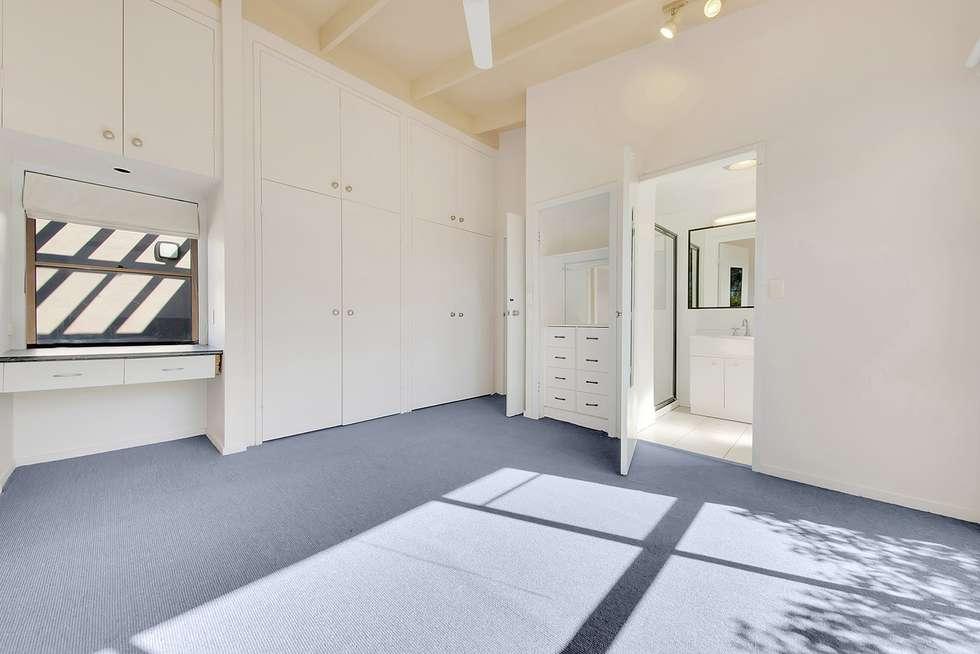 Third view of Homely house listing, 1 Richard Street, Boyne Island QLD 4680