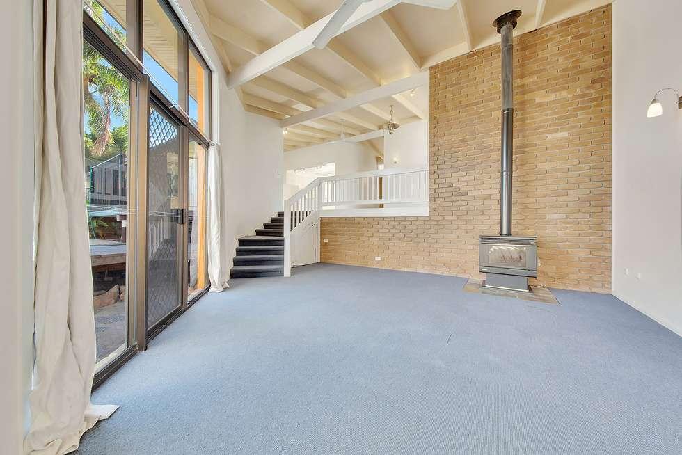 Fourth view of Homely house listing, 1 Richard Street, Boyne Island QLD 4680