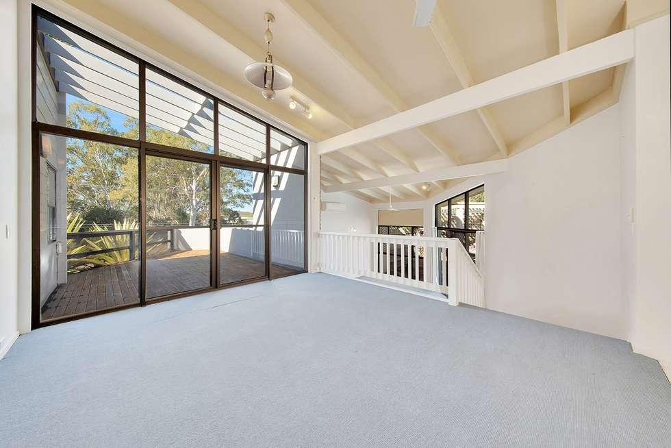 Fifth view of Homely house listing, 1 Richard Street, Boyne Island QLD 4680