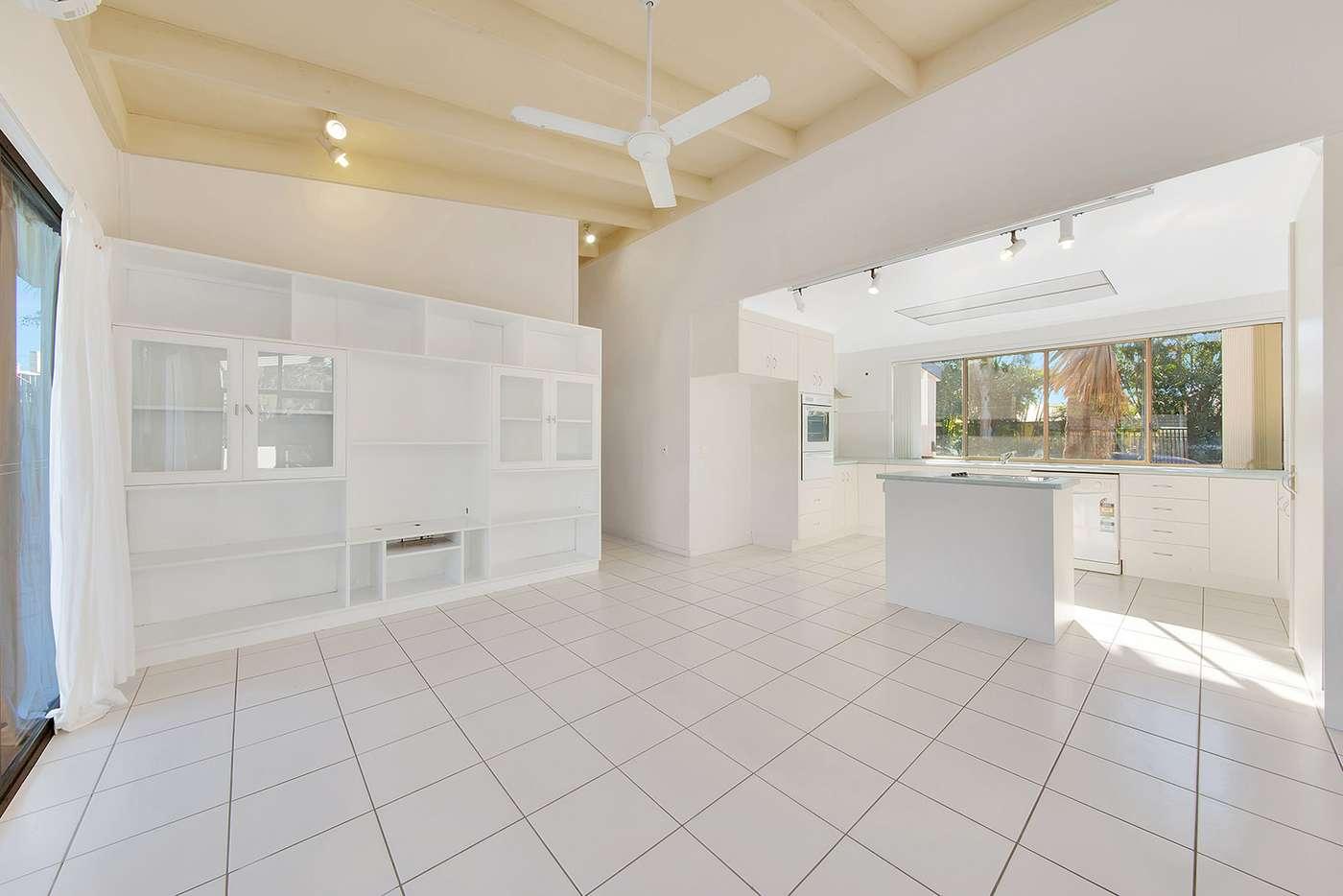 Sixth view of Homely house listing, 1 Richard Street, Boyne Island QLD 4680