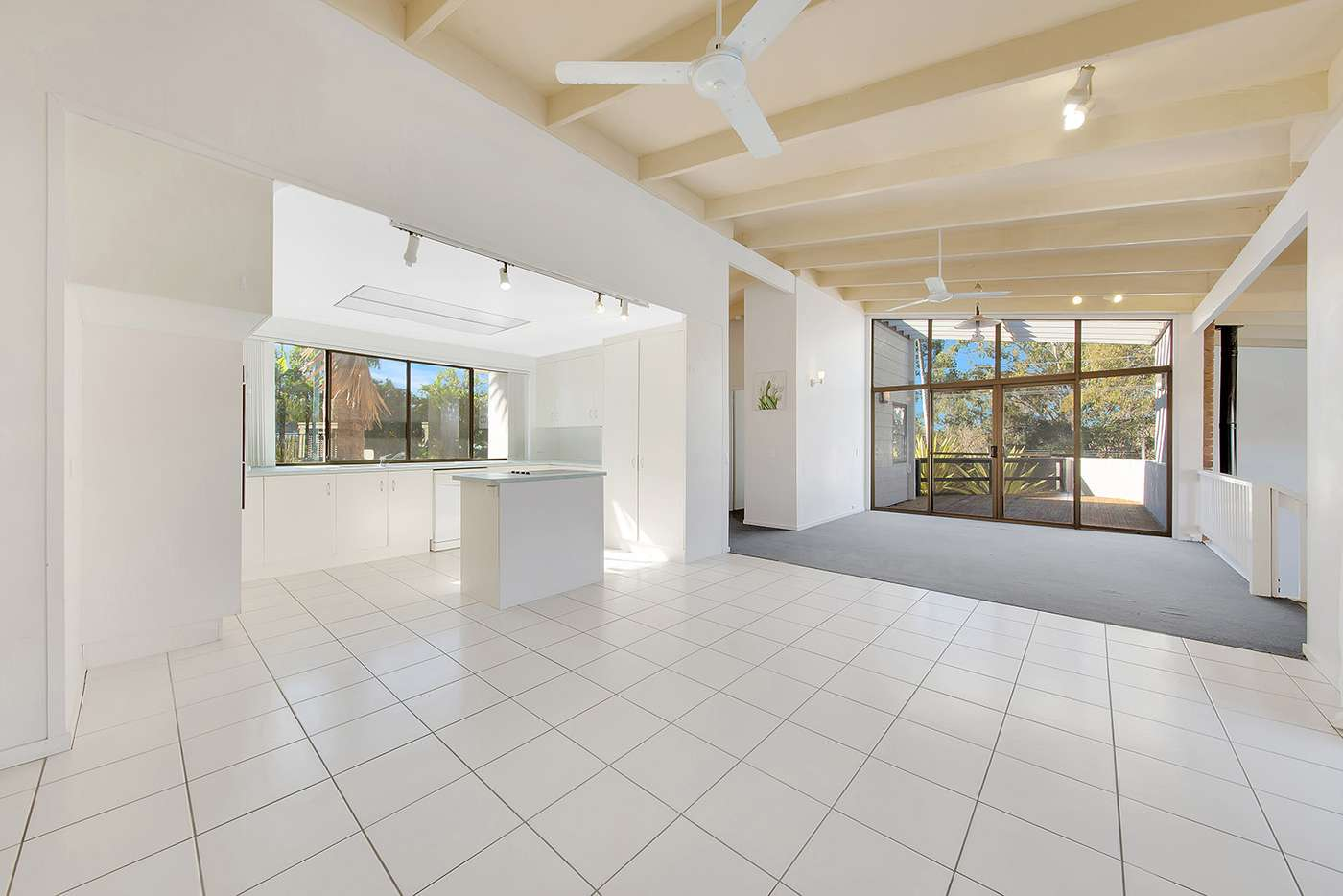 Seventh view of Homely house listing, 1 Richard Street, Boyne Island QLD 4680