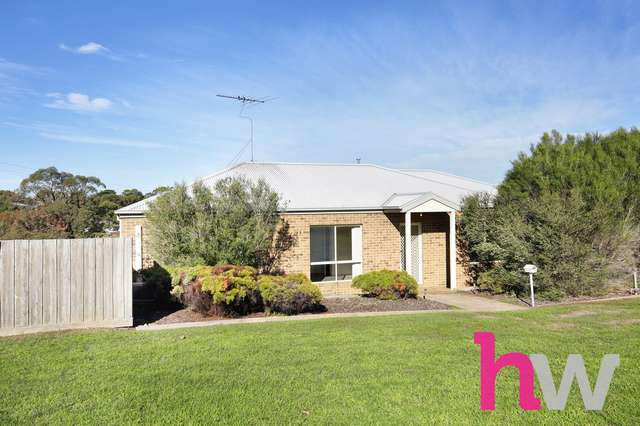 1/68 Newcombe Street, Drysdale VIC 3222