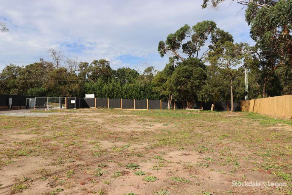 Fifth view of Homely residentialLand listing, Lot 1, 285 North Road, Langwarrin VIC 3910